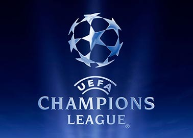 CHAMPIONS LEAGUE FREE FOOTBALL PREDICTONS